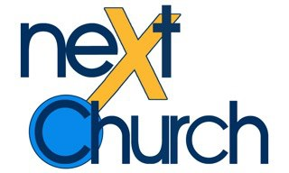 next-church